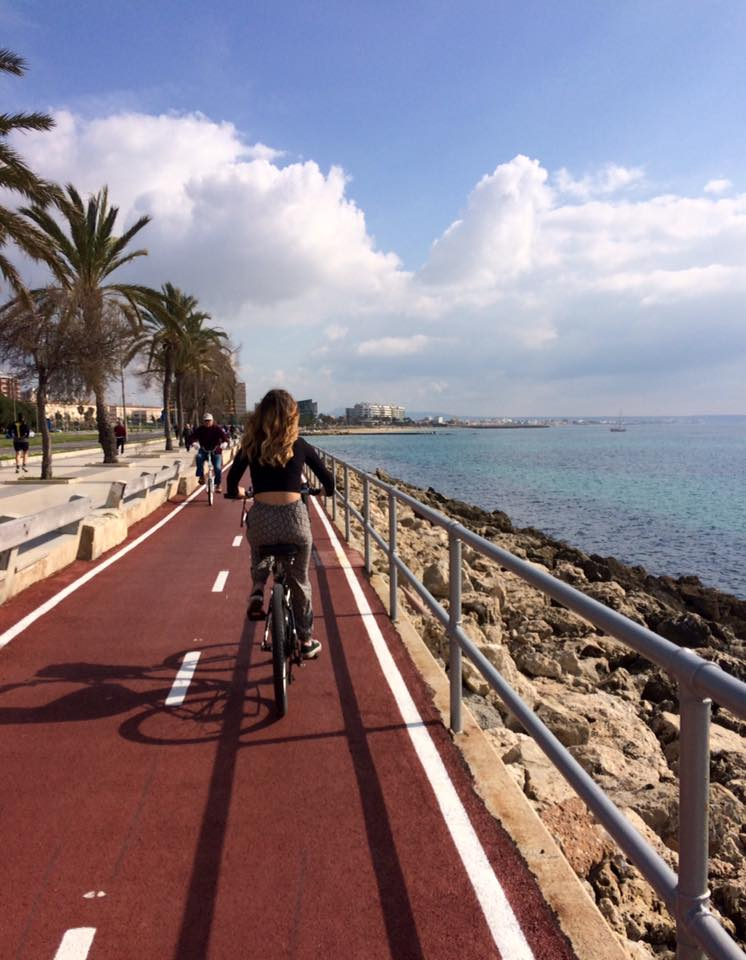 CAPAStudyAbroad_London_Spring2017_From Courtney Manning - Palma de Mallorca, Spain2.jpg