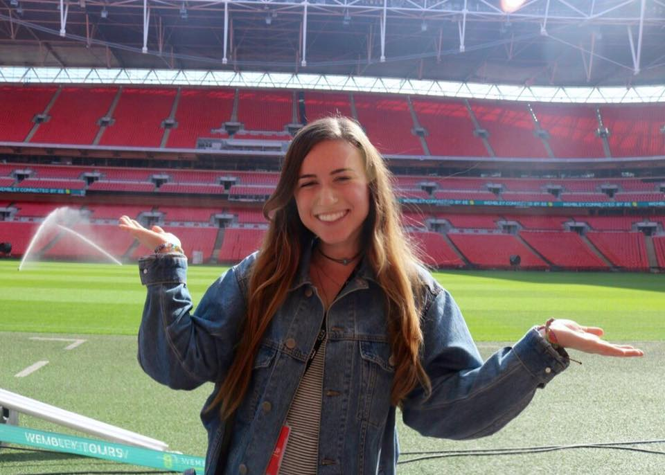 CAPAStudyAbroad_London_Spring2017_From Courtney Manning Changes 4.jpg