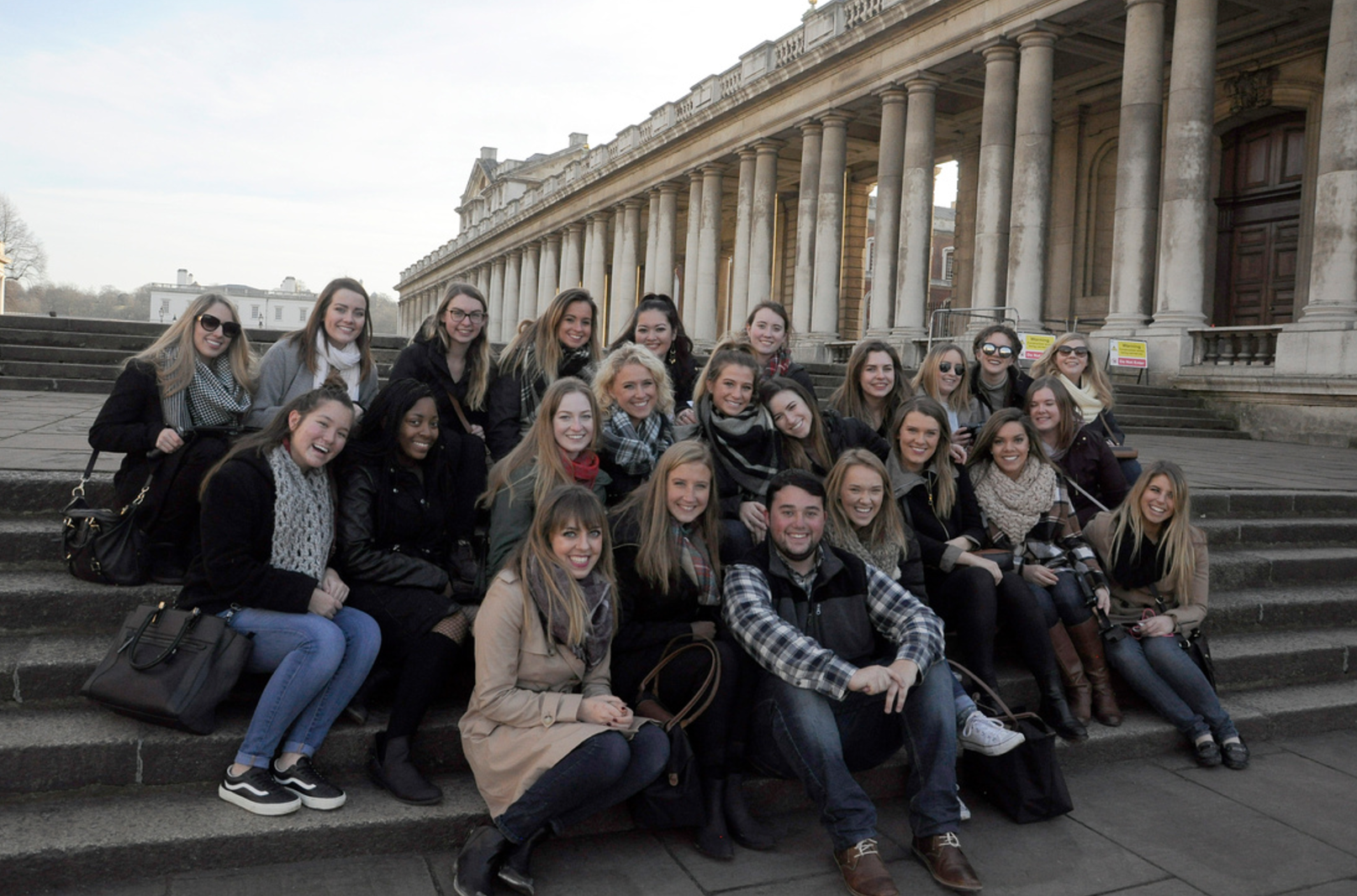 CAPAStudyAbroad_London_Spring2017_From Courtney Manning Last Post 1.png