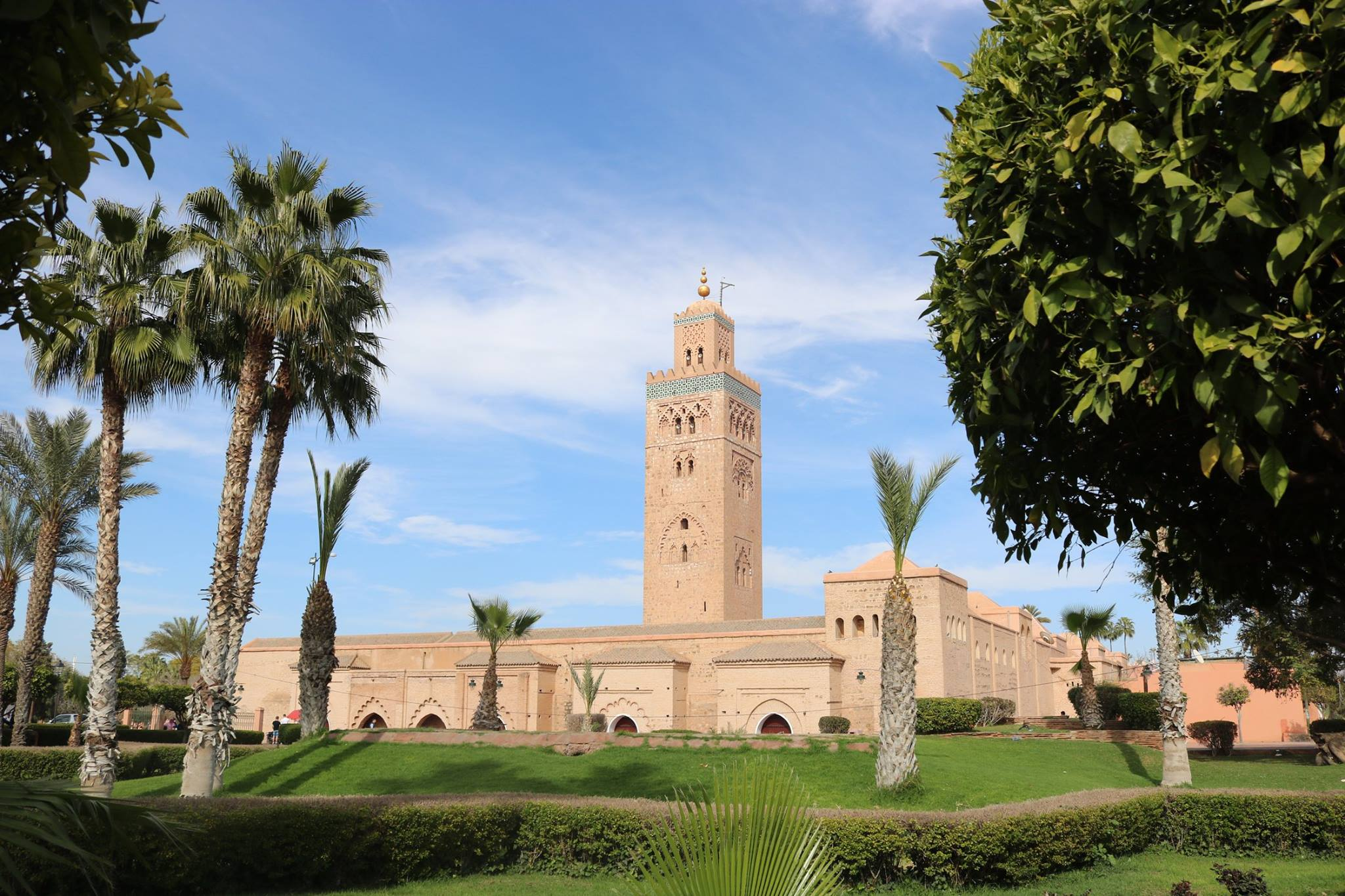CAPAStudyAbroad_London_Spring2017_From Courtney Manning Morocco 3.jpg
