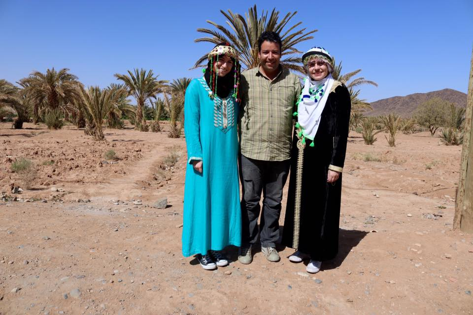 CAPAStudyAbroad_London_Spring2017_From Courtney Manning Morocco 6.jpg