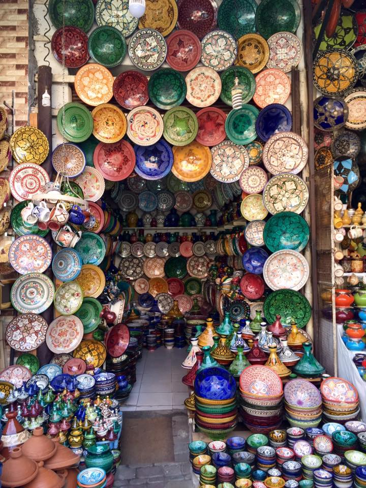 CAPAStudyAbroad_London_Spring2017_From Courtney Manning Morocco 7.jpg
