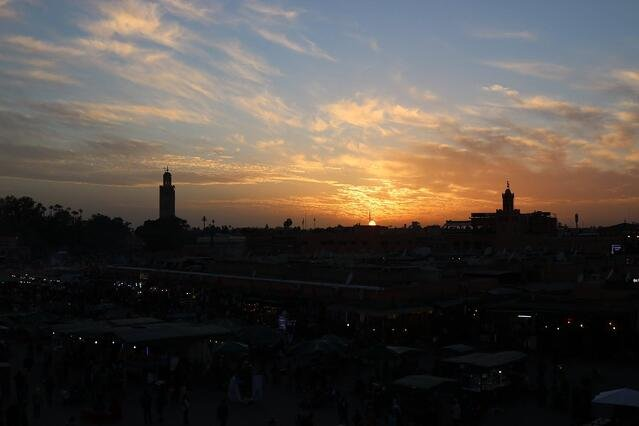 CAPAStudyAbroad_London_Spring2017_From Courtney Manning Morocco 8.jpg