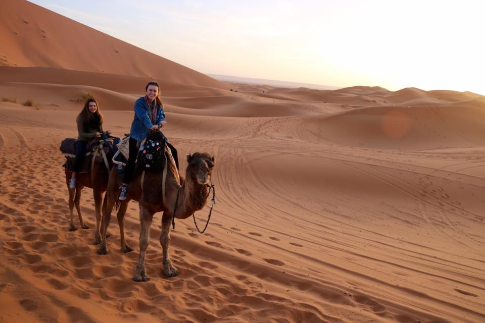 CAPAStudyAbroad_London_Spring2017_From Courtney Manning Morocco 9.jpg