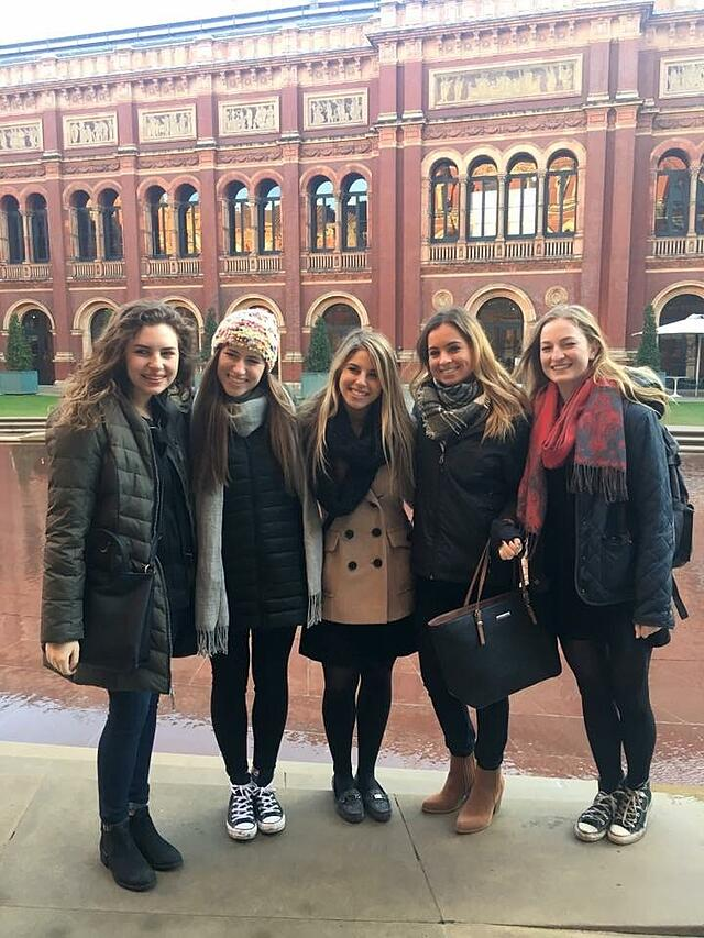 CAPAStudyAbroad_London_Spring2017_From Courtney Manning Reflection 3.jpg