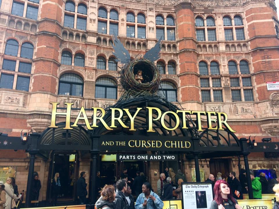 CAPAStudyAbroad_London_Spring2017_From Courtney Manning Theater Post 2.jpg