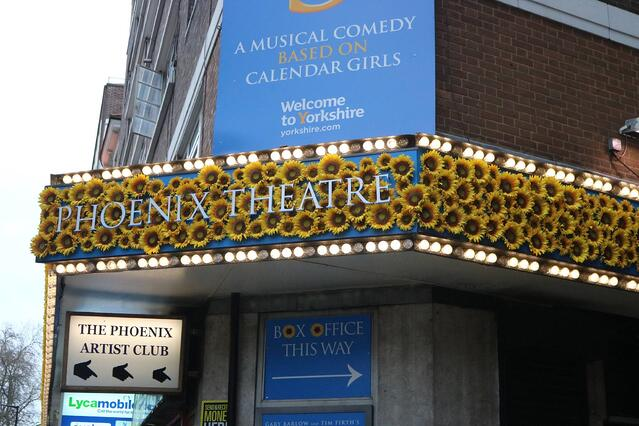 CAPAStudyAbroad_London_Spring2017_From Courtney Manning Theater Post 3.jpg