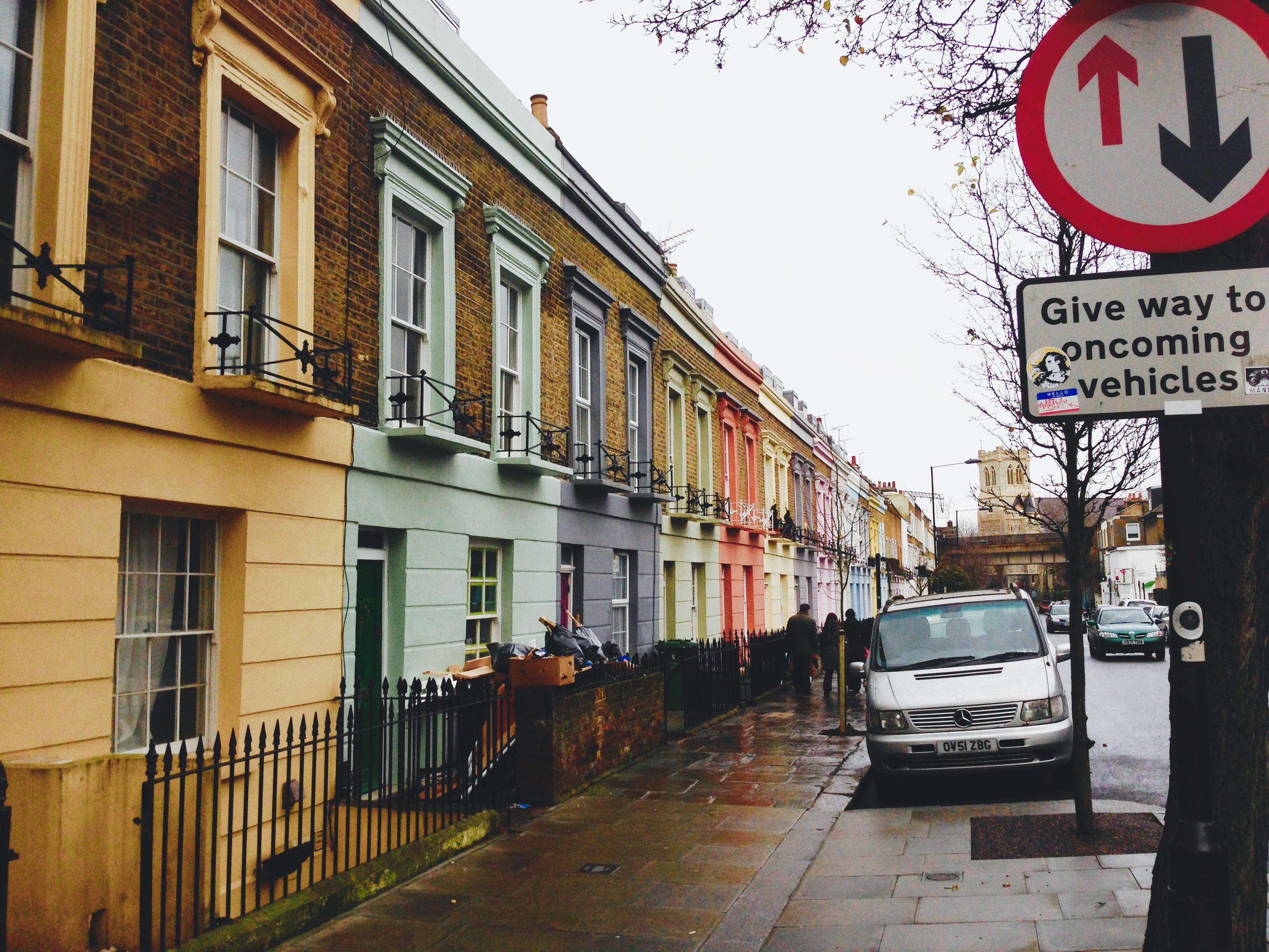 CAPAStudyAbroad_London_Spring2017_From Rikki Li 3.jpg