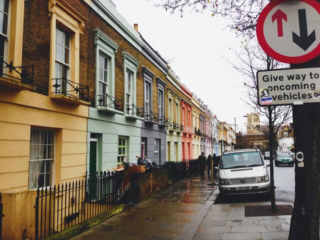 CAPAStudyAbroad_London_Spring2017_From Rikki Li 3.jpg