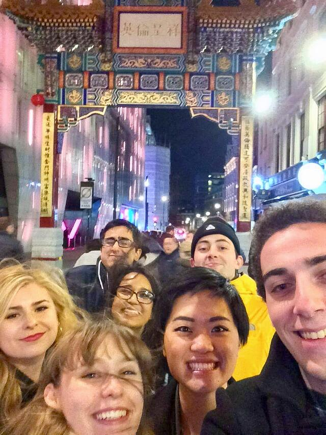 CAPAStudyAbroad_London_Spring2017_From Rikki Li 6.jpg