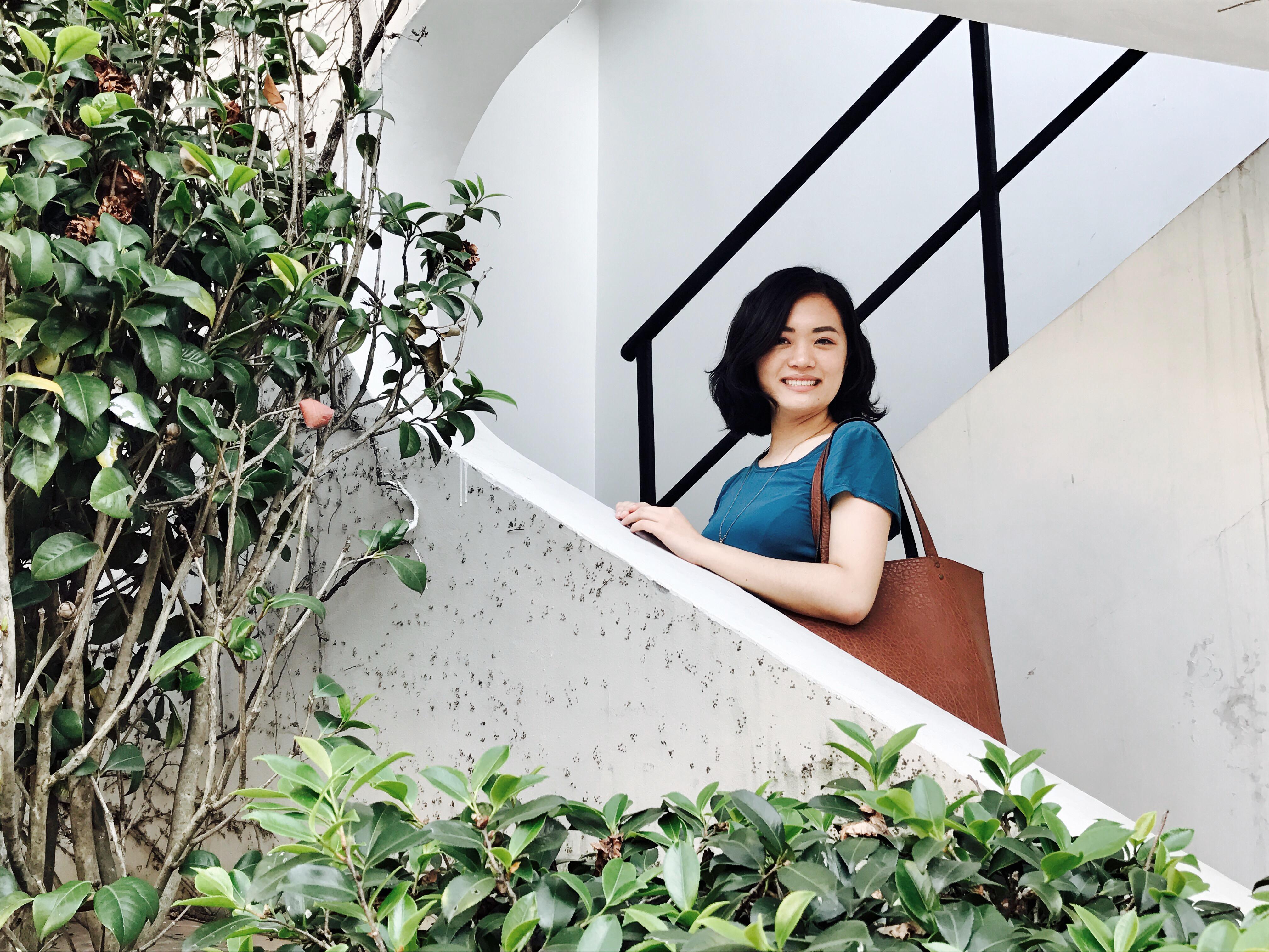 CAPAStudyAbroad_London_Spring2017_From Rikki Li Profile Picture.jpg