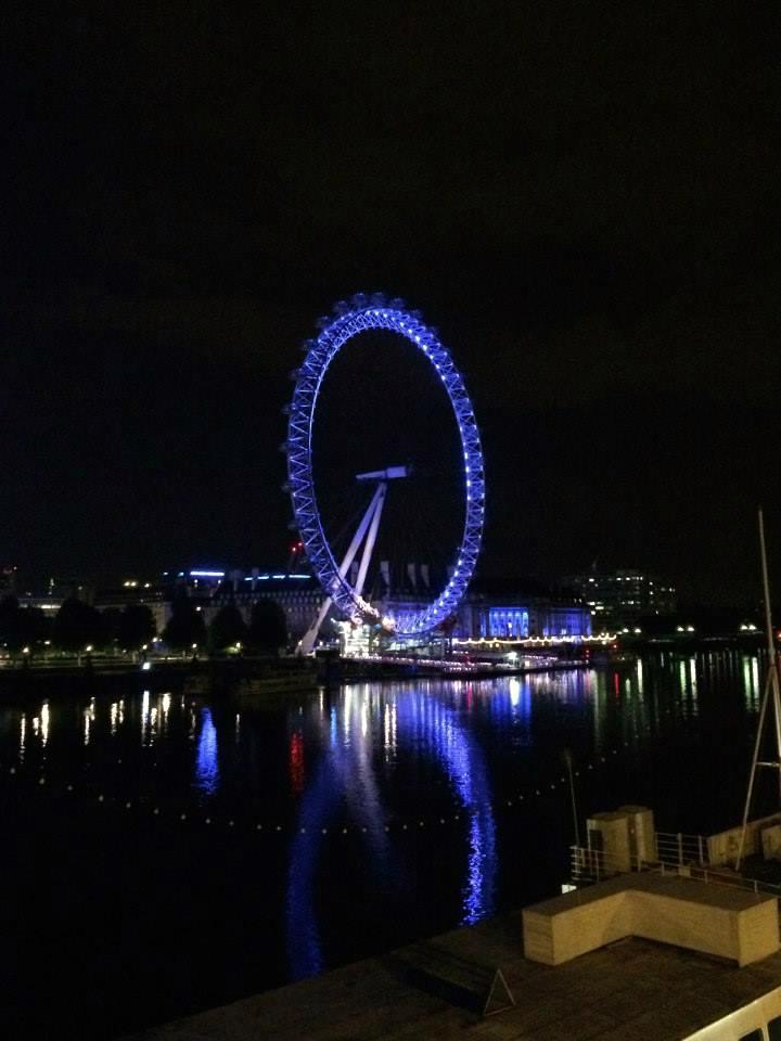 CAPAStudyAbroad_London_Summer2014_From_Sam_Shira5