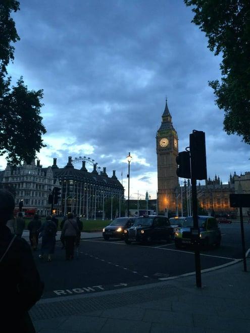 CAPAStudyAbroad_London_Summer2014_From_Sam_Shira6
