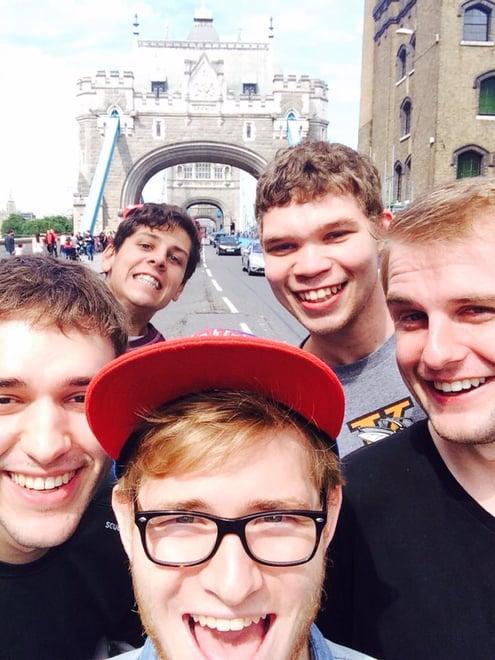 CAPAStudyAbroad_London_Summer2014_From_Sam_Shira7