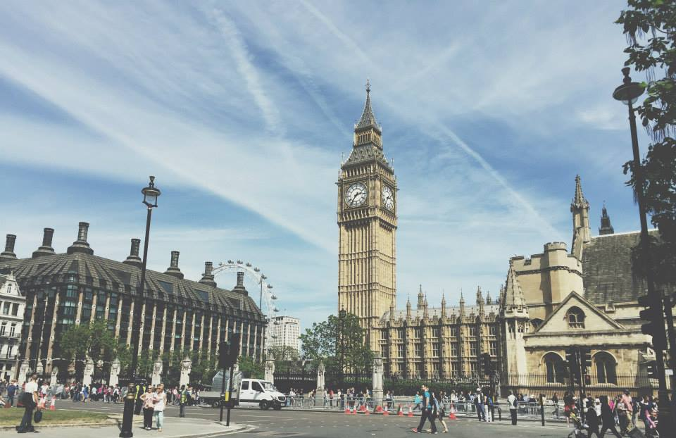 CAPAStudyAbroad_London_Summer2015_From Taylor Lopez - big ben (1).jpg