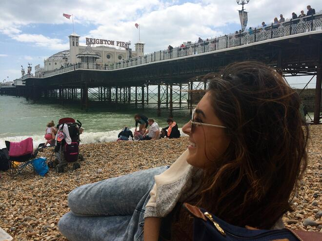 CAPAStudyAbroad_London_Summer2015_From_Francesca_Smeriglio_-_Brighton5.jpg