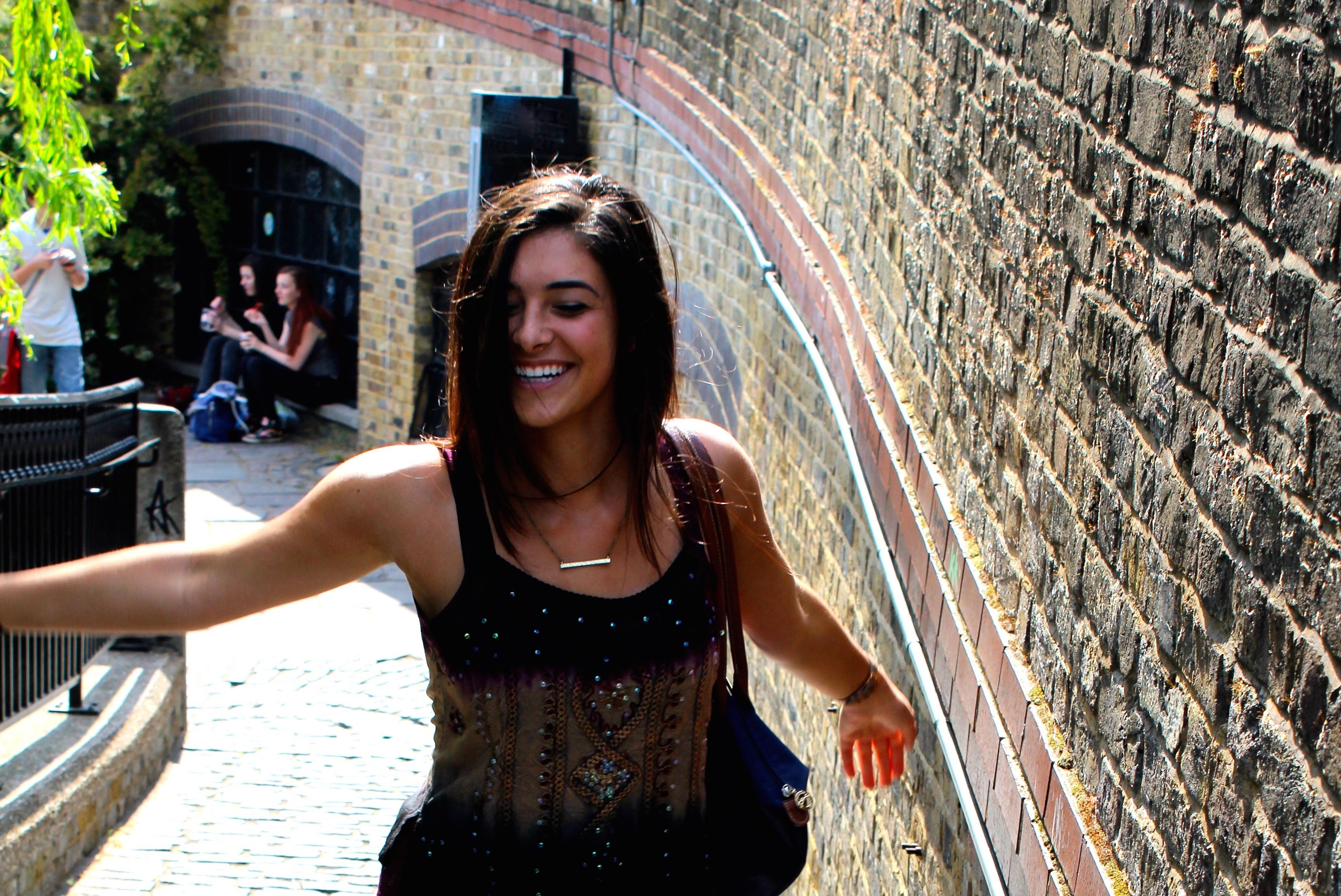 CAPAStudyAbroad_London_Summer2015_From_Francesca_Smeriglio