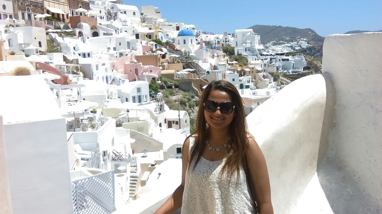 CAPAStudyAbroad_London_Summer2015_From_Roshni_Patel_-_Greece