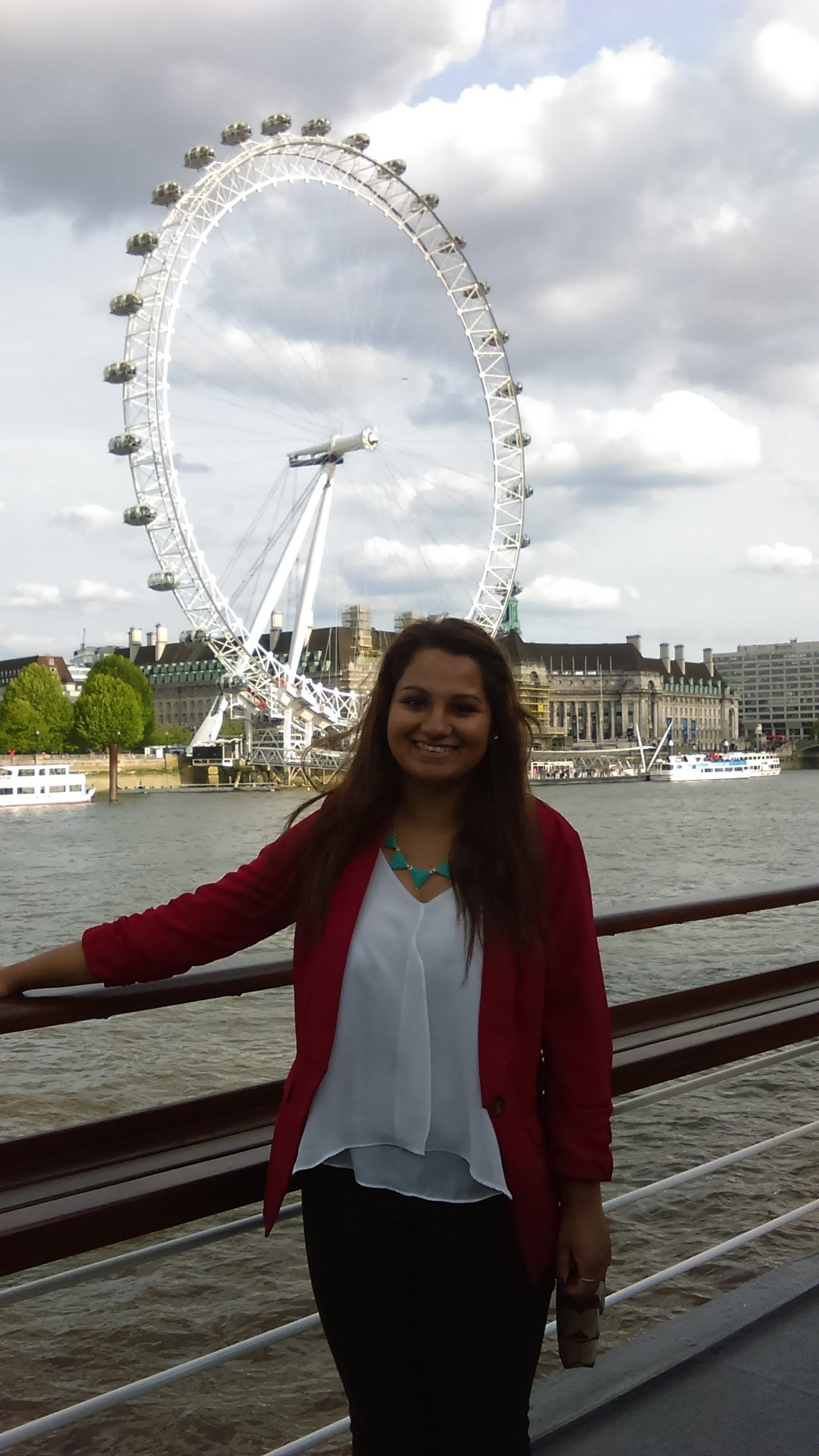 CAPAStudyAbroad_London_Summer2015_From_Roshni_Patel_-_London_Eye