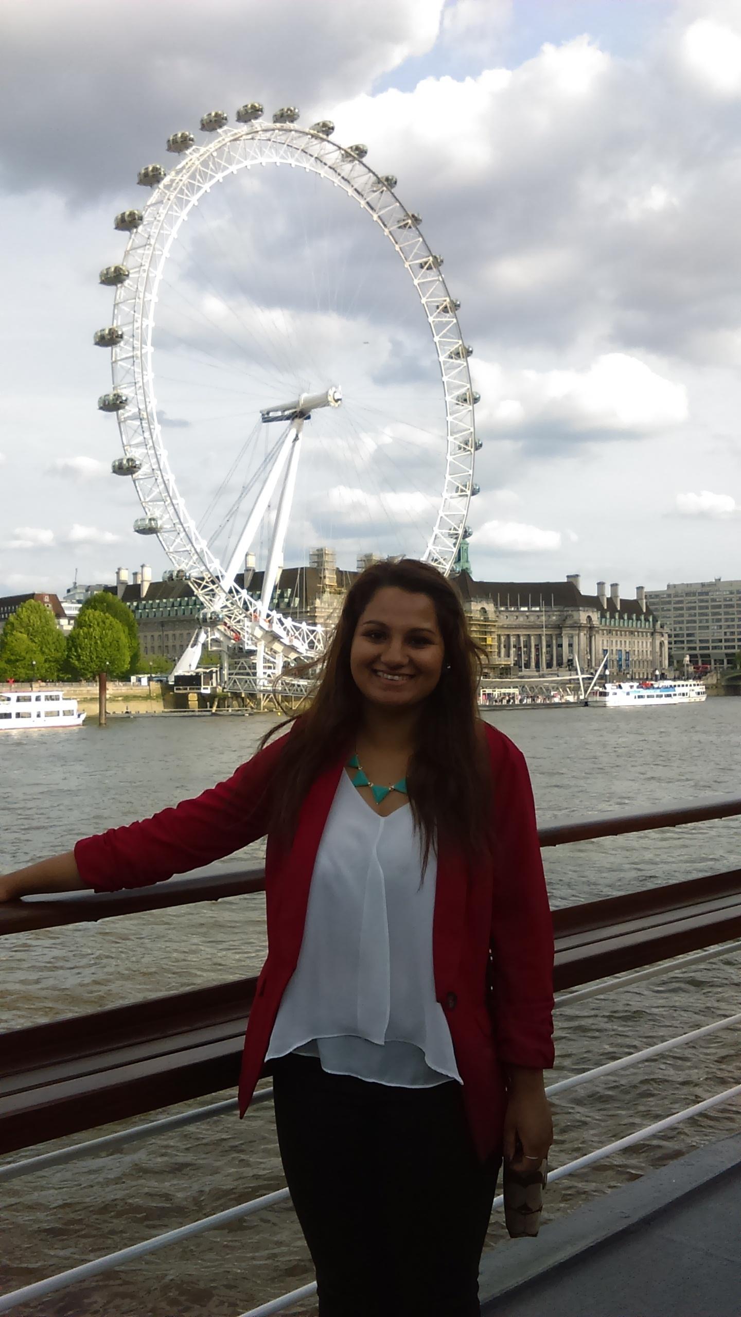 CAPAStudyAbroad_London_Summer2015_From_Roshni_Patel_-_London_Eye