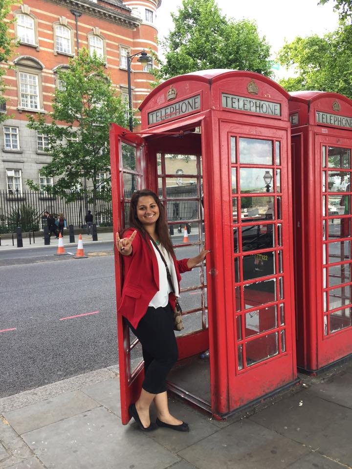 CAPAStudyAbroad_London_Summer2015_From_Roshni_Patel_-_London_phone_box