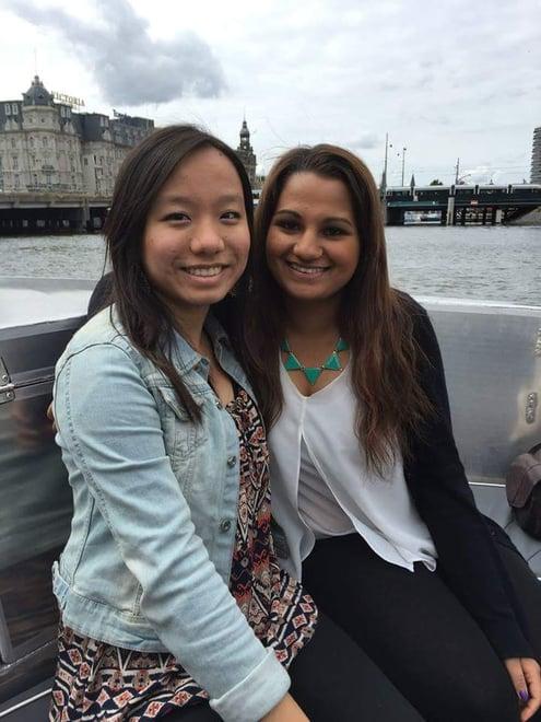 CAPAStudyAbroad_London_Summer2015_From_Roshni_Patel_-_boat