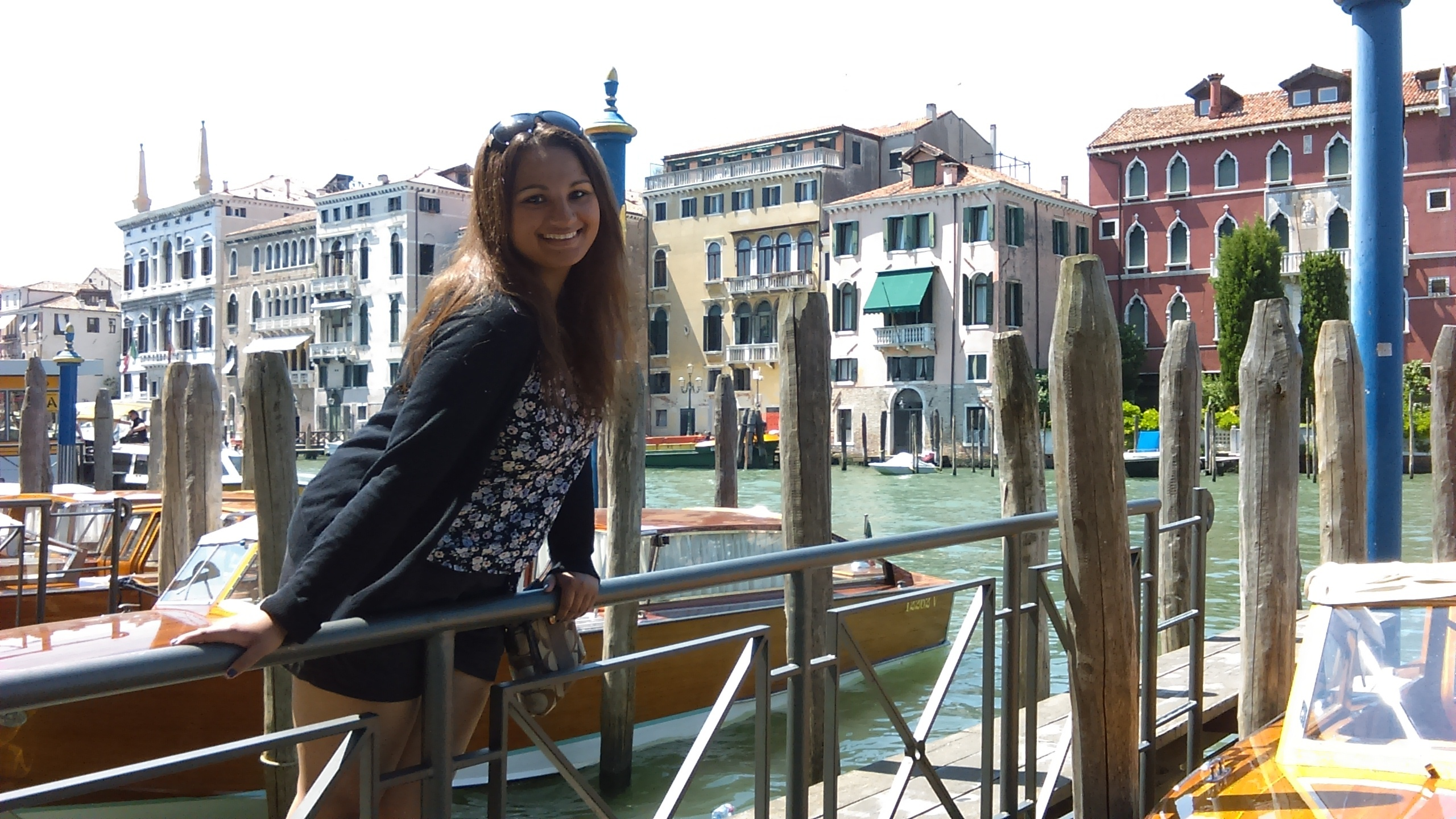 CAPAStudyAbroad_London_Summer2015_From_Roshni_Patel_-_venice