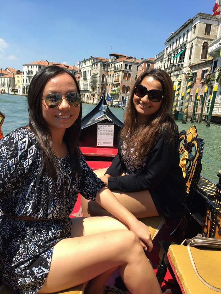 CAPAStudyAbroad_London_Summer2015_From_Roshni_Patel_-_venice5