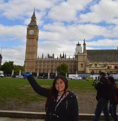 CAPAStudyAbroad_London_Summer2015_Official_Blogger_-_Taylor_Lopez-878284-edited