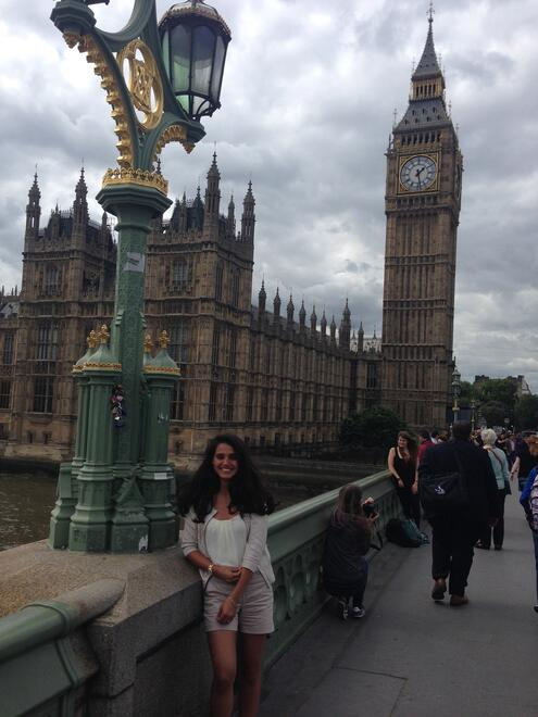 CAPAStudyAbroad_London_Summer2015_from_Rachel_Akmakjian3.jpg