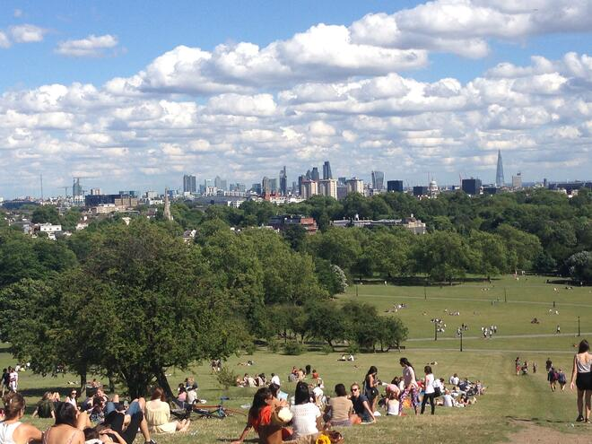 CAPAStudyAbroad_London_Summer2015_from_Rachel_Akmakjian4.jpg