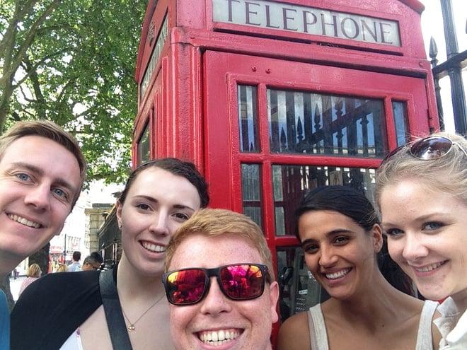 CAPAStudyAbroad_London_Summer2015_from_Rachel_Akmakjian5.jpg