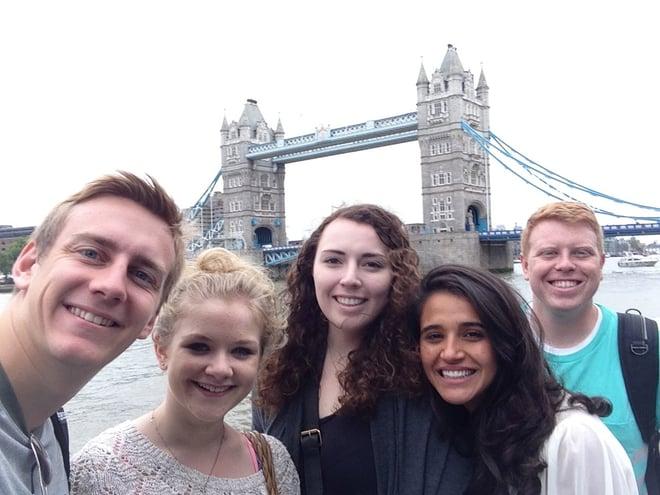 CAPAStudyAbroad_London_Summer2015_from_Rachel_Akmakjian9.jpg