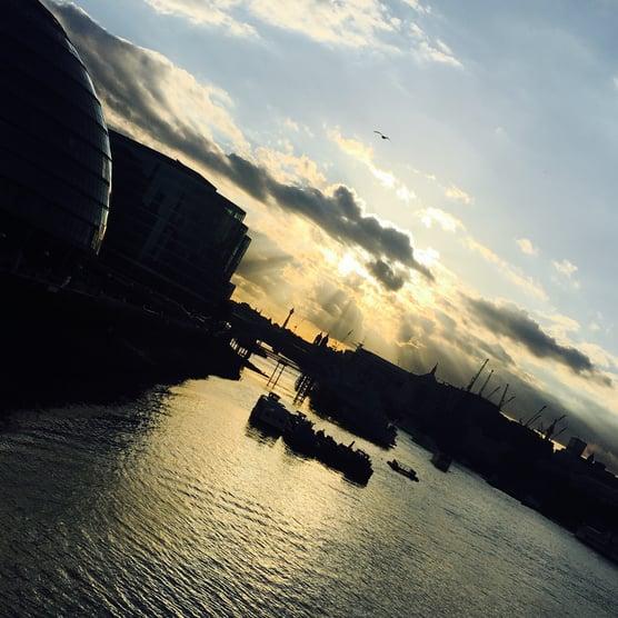 CAPAStudyAbroad_London_Summer2016_From Nina Lukelo10.jpg