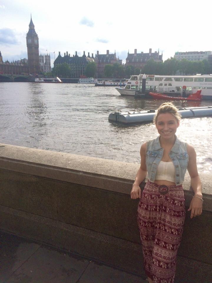CAPAStudyAbroad_London_Summer2016_From Victoria Ruggiero 1.jpg