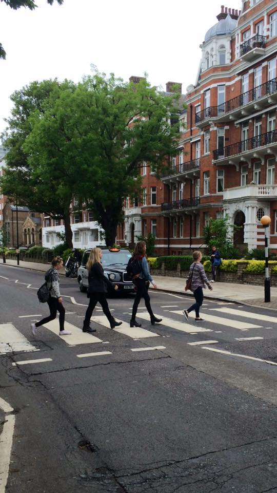 CAPAStudyAbroad_London_Summer2016_From Victoria Ruggiero 11.jpg