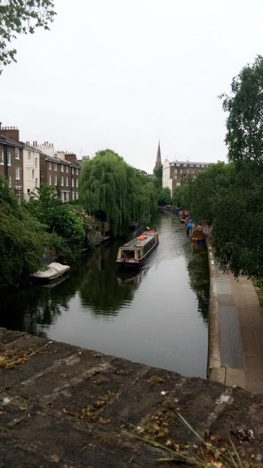 CAPAStudyAbroad_London_Summer2016_From Victoria Ruggiero 12.jpg