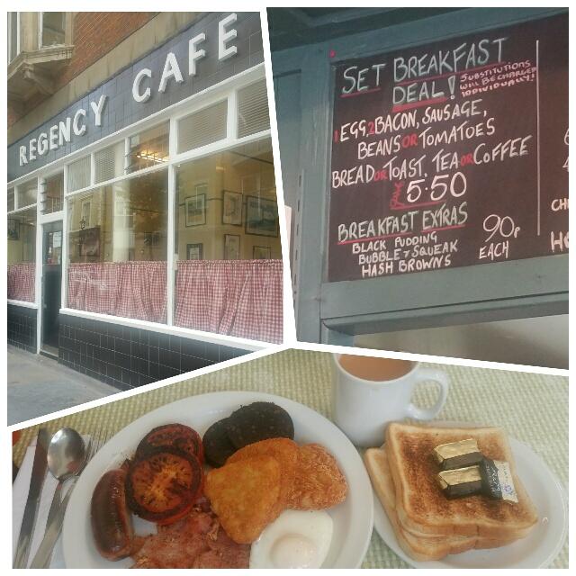 CAPAStudyAbroad_London_Summer2016_From_Joyce_Leung_-_Food_post3.jpg