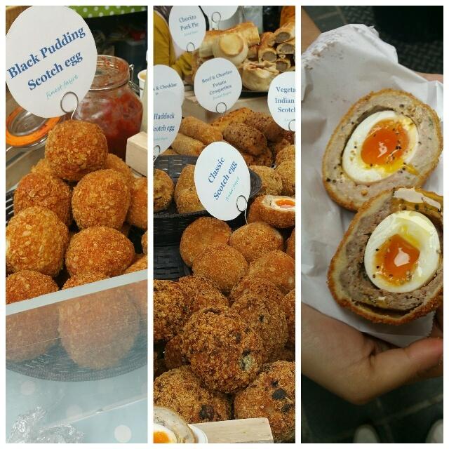 CAPAStudyAbroad_London_Summer2016_From_Joyce_Leung_-_Food_post5.jpg