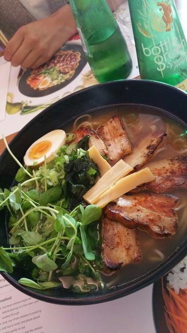 CAPAStudyAbroad_London_Summer2016_From_Joyce_Leung_-_Food_post8.jpg