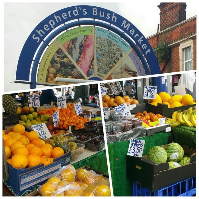 CAPAStudyAbroad_London_Summer2016_From_Joyce_Leung_-_Shepherds_Bush_Market.jpg