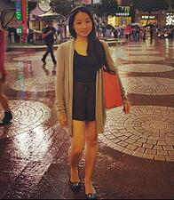 CAPAStudyAbroad_London_Summer2016_Official_CAPA_Blogger_Joyce_Leung-1.jpg