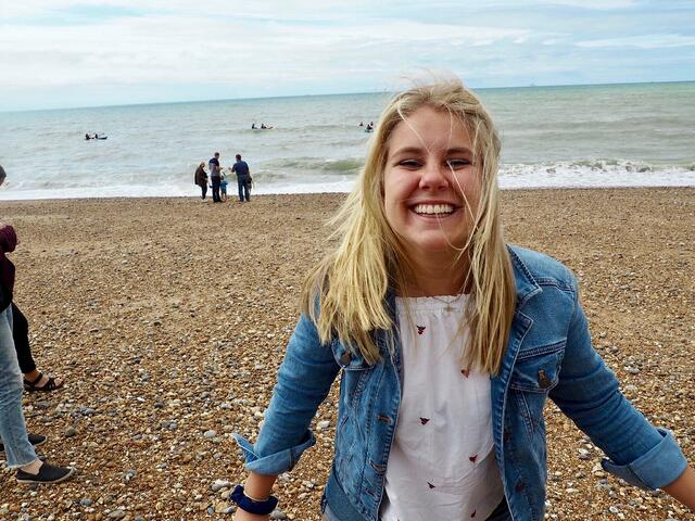 CAPAStudyAbroad_London_Summer2017_From Maita Ankrum Brighton.jpg