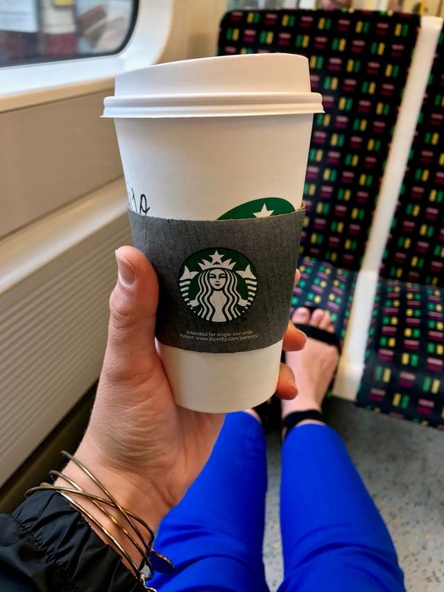 CAPAStudyAbroad_London_Summer2017_From Maita Ankrum Coffee 1.jpg