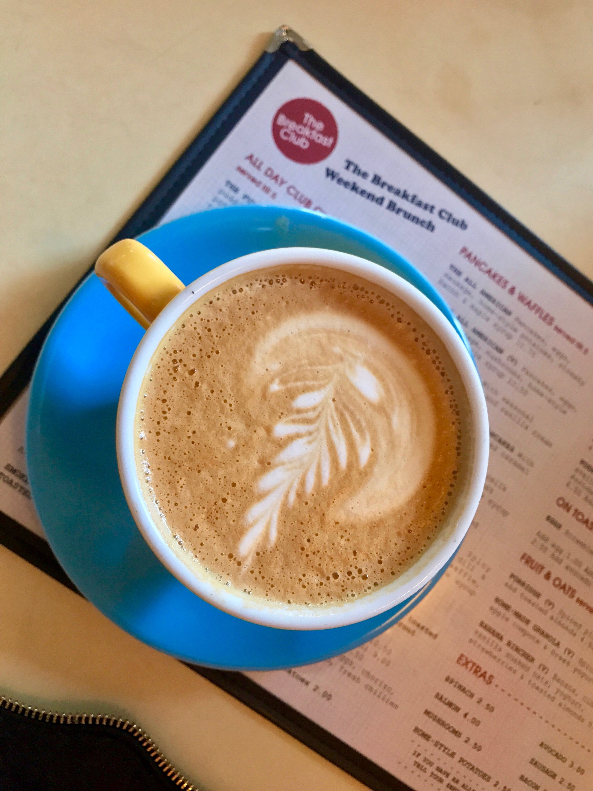 CAPAStudyAbroad_London_Summer2017_From Maita Ankrum Coffee 10.jpg