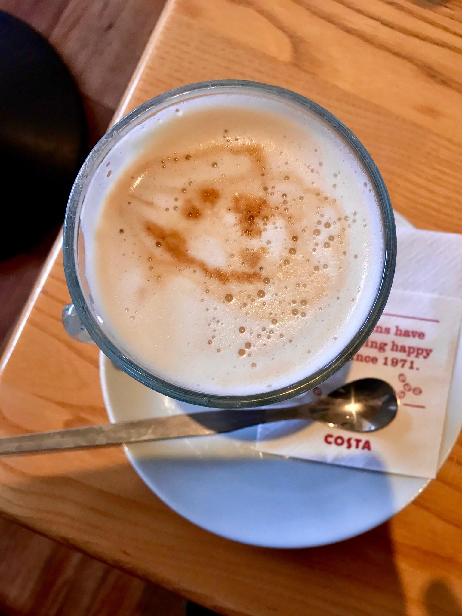 CAPAStudyAbroad_London_Summer2017_From Maita Ankrum Coffee 4.jpg