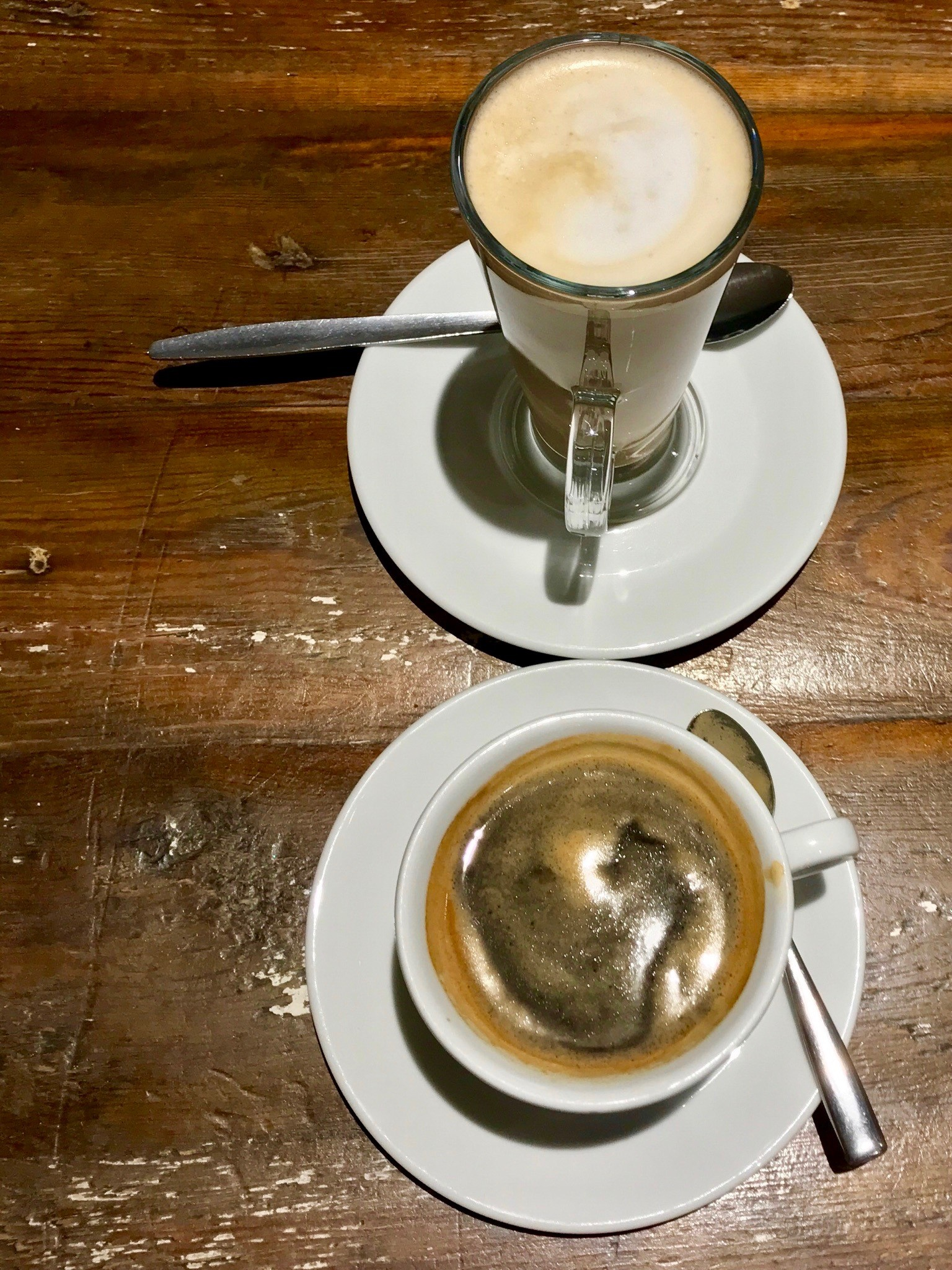 CAPAStudyAbroad_London_Summer2017_From Maita Ankrum Coffee 6.jpg