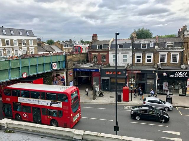 CAPAStudyAbroad_London_Summer2017_From Maita Ankrum London Bus.jpg