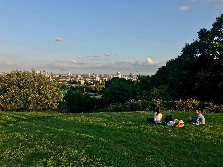 CAPAStudyAbroad_London_Summer2017_From Maita Ankrum Park.jpg