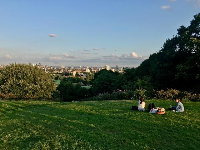 CAPAStudyAbroad_London_Summer2017_From Maita Ankrum Park.jpg